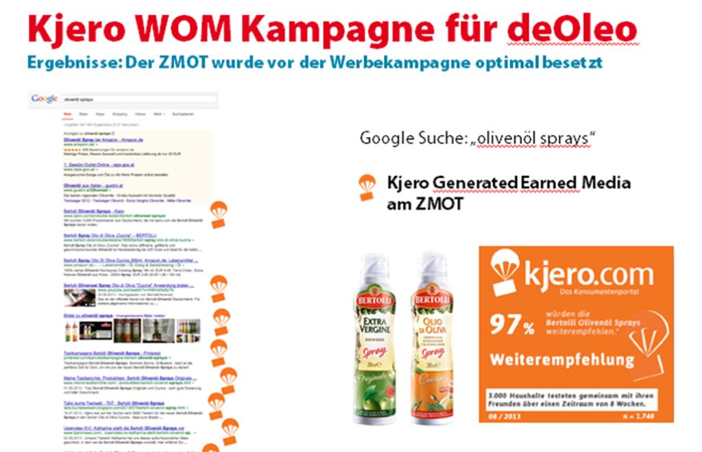 Case-Kjero