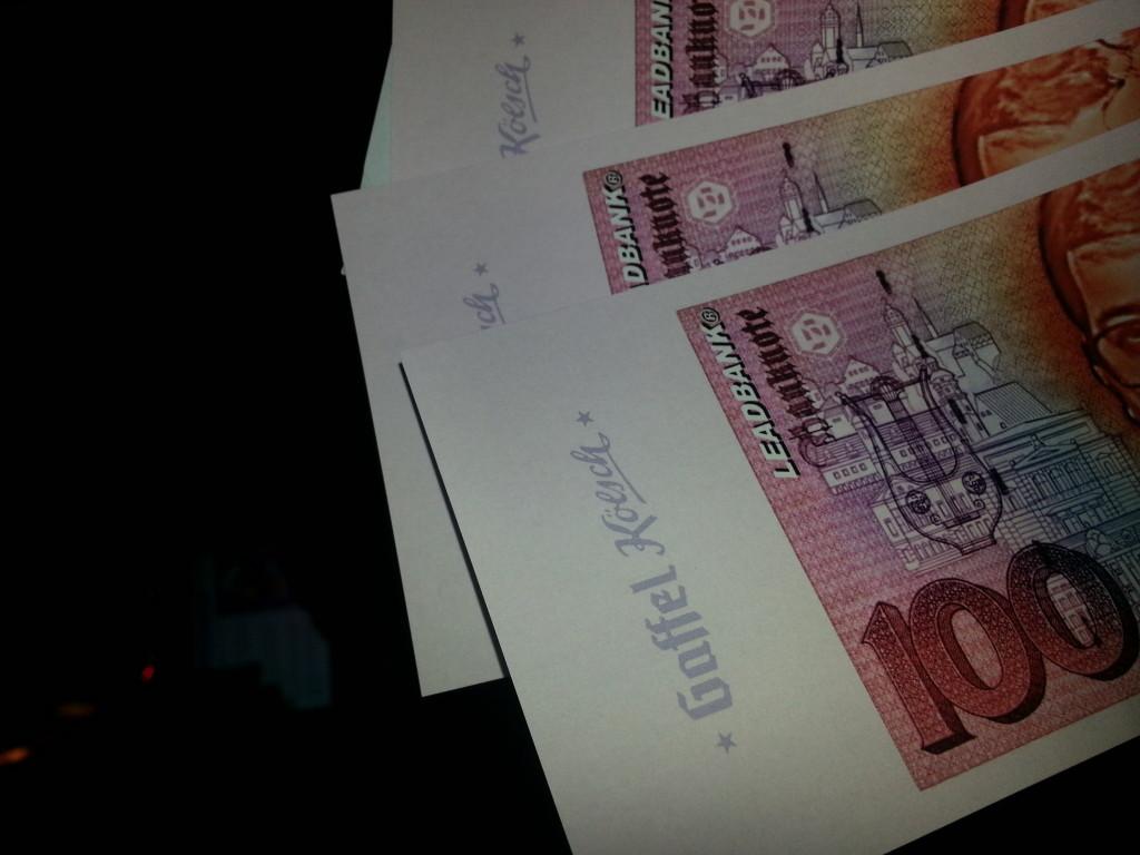 Spielgeld1